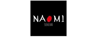 Naomi Sushi Bar