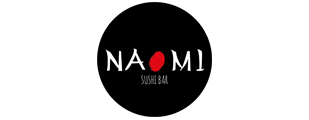 Naomi Sushi Bar