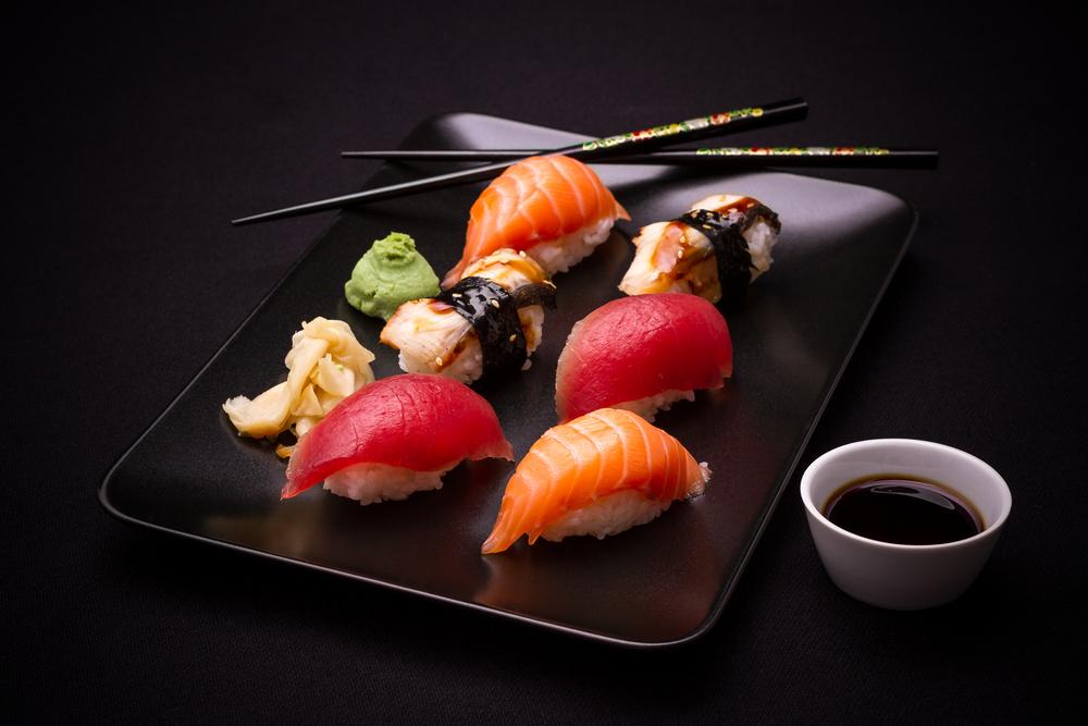 sushi-rehberi