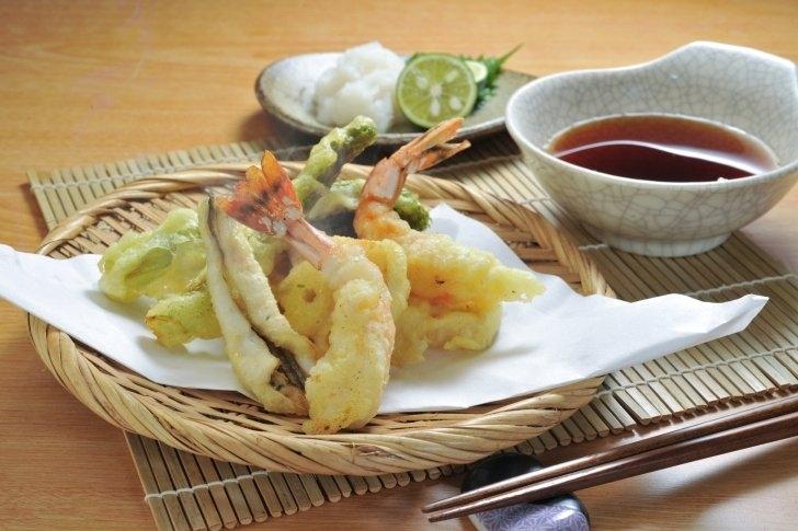 naomi-sushi